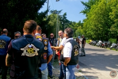 Rallye_Karski_gabriber-25