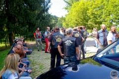 Rallye_Karski_gabriber-28