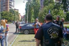 Rallye_Karski_gabriber-3