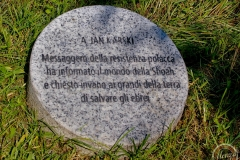Rallye_Karski_gabriber-33