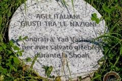 Rallye_Karski_gabriber-36