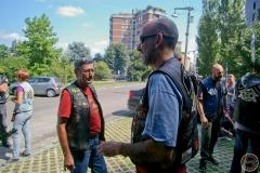 Rallye_Karski_gabriber-4