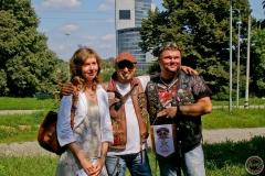 Rallye_Karski_gabriber-55