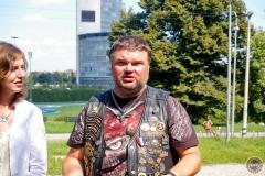 Rallye_Karski_gabriber-57