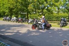 Rallye_Karski_gabriber-6
