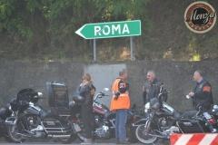 roma-32