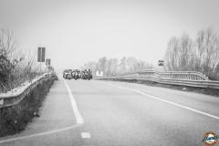 Run_Tortello-Ivano-26