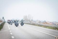 Run_Tortello-Ivano-27