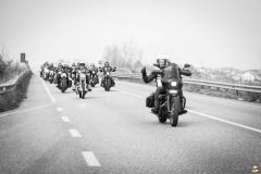 Run_Tortello-Ivano-28