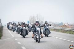 Run_Tortello-Ivano-29