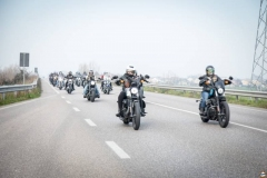Run_Tortello-Ivano-31