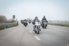 Run_Tortello-Ivano-34