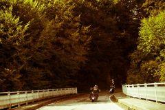 Monza-Chapter-Run-dellultimo-minuto-10-2020-ridimensionate-11