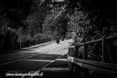 Monza-Chapter-Run-dellultimo-minuto-10-2020-ridimensionate-2