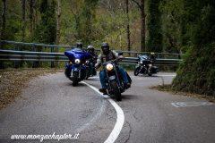 Monza-Chapter-Run-dellultimo-minuto-10-2020-ridimensionate-21