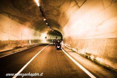 Monza-Chapter-Run-dellultimo-minuto-10-2020-ridimensionate-35