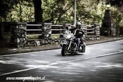 Monza-Chapter-Run-dellultimo-minuto-10-2020-ridimensionate-5