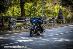 Monza-Chapter-Run-dellultimo-minuto-10-2020-ridimensionate-6