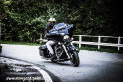 Monza-Chapter-Run-dellultimo-minuto-10-2020-ridimensionate-8