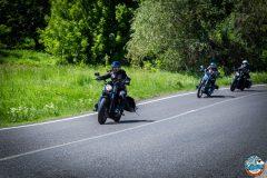 Run-Pavese-Sito-28