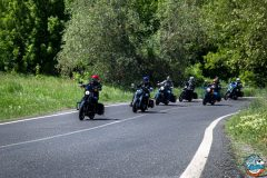 Run-Pavese-Sito-31