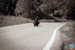 Run-Pavese-Sito-36