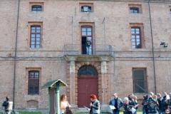 Run_Cittadella_2016-Ferro-12