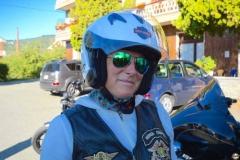 Run_Cittadella_2016-Ferro-133