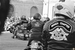 Run_Cittadella_2016-Ferro-14
