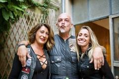 RunMeneghini_2018-Ferro-30