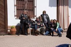 RunPasquetta_2017-Ferro-33