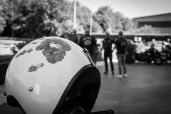 Monza-Chapter-Rustigazzo-2020-ridimensionate-20