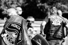 Monza-Chapter-Rustigazzo-2020-ridimensionate-3