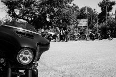 Monza-Chapter-Rustigazzo-2020-ridimensionate-38