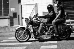 Monza-Chapter-Rustigazzo-2020-ridimensionate-5