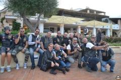 SardiniaRun2015-Targa-33