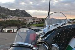 SardiniaRun2015-Targa-36