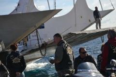 SardiniaRun2015-Targa-48
