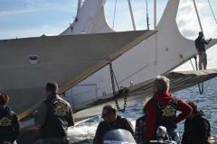 SardiniaRun2015-Targa-49