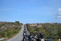 SardiniaRun2015-Targa-54