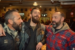 Serata-Indian-Larry-Ferro-11