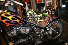 Serata-Indian-Larry-Targa-3