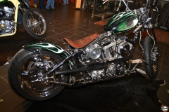 Serata-Indian-Larry-Targa-4