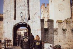 Run-sul-Garda-sito-21