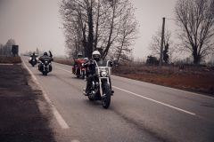 Run-sul-Garda-sito-5