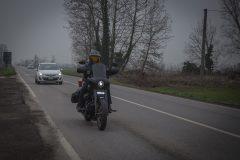 Run-sul-Garda-sito-8