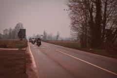 Run-sul-Garda-sito