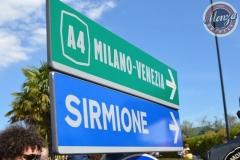 sirmione-104