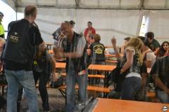 Lombardia-Run-2015-Targa-21