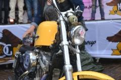 Lombardia-Run-2015-Targa-29